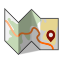 TrackMap 1.2