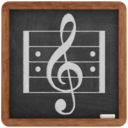Music Theory Tutor 1.5.543