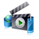 Movavi Media Player 1.1.0