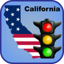 California Drivers Test 1.0
