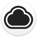 CloudApp (1 Year of Rain) 4.1.1
