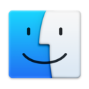 OS X Yosemite - Official Icons Pack 9