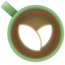 Tealeaves 2.7