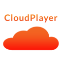 CloudPlayer 1.5