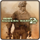 Call of Duty: Modern Warfare 2 1.0