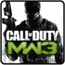 Call of Duty: Modern Warfare 3 1.0