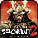 Total War: SHOGUN 2 Collection 1.0