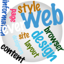 Templates for EverWeb 1.5