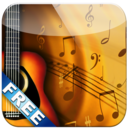 FreeGuitarTuner 1.1