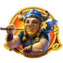 Farm Frenzy: Viking Heroes 1.0