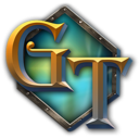 Grim Tales: The Stone Queen 1.0.1.10