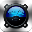 X-Stream Radio Recorder 1.0