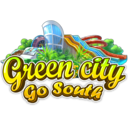 Green City: Go South 1.0