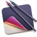 Set for iWork Plus promo at MacUpdate expires soon