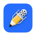 Notability 2.3.2