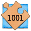 1001 Jigsaw Earth Chronicles 1.0