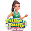 Fitness Bustle: Energy Boost 1.0