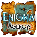 Enigma Agency: The Case of Shadows CE 1.0