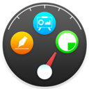 Fuel for iWork 1.6