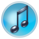 Any MP3 Downloader 1.0.2.8