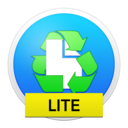 Paperless Lite promo at MacUpdate expires soon