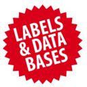 Labels and Databases 1.5.6