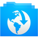 Download Organizer 1.2