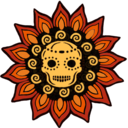 Calavera: Day of the Dead 1.0
