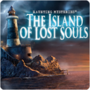Haunting Mysteries: The Island of Lost Souls CE 1.0