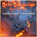 Dark Dimensions: City of Ash 1.0