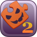 Holiday Jigsaw Halloween 2 1.0