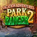 Vacation Adventures: Park Ranger 2 1.0