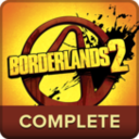 Borderlands 2: Complete Bundle 1.0