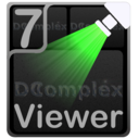 IP Camera Viewer 4 1.56