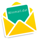 Winmail Reader 2.0.2