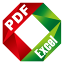 PDF to Excel Converter 5.1.2