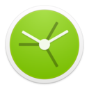 World Clock 1.5.1