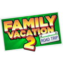 Family Vacation 2 - Road Trip 1.0