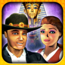 Hide & Secret: Pharaoh's Quest 1.0