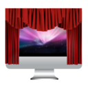 Screen Curtain 1.2