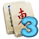 Mahjong Solitaire 3 1.00