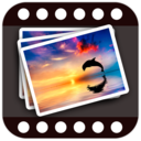 Voilabits PhotoSlideshowMaker 2.2.2