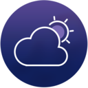 Widget for The Weather Channel 1.1.0