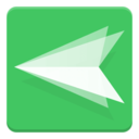 AirDroid 3.4.1.0