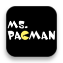 Ms Pac Man 1.0
