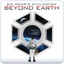 Sid Meier's Civilization: Beyond Earth 1.1.4