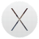 OS X NTP Security Update 1.0