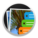 iPhoto Tagger 1.2.0