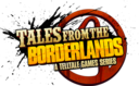 Tales from the Borderlands - A Telltale Games Series 1.0