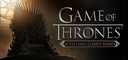 Game of Thrones – A Telltale Games Series 1.0